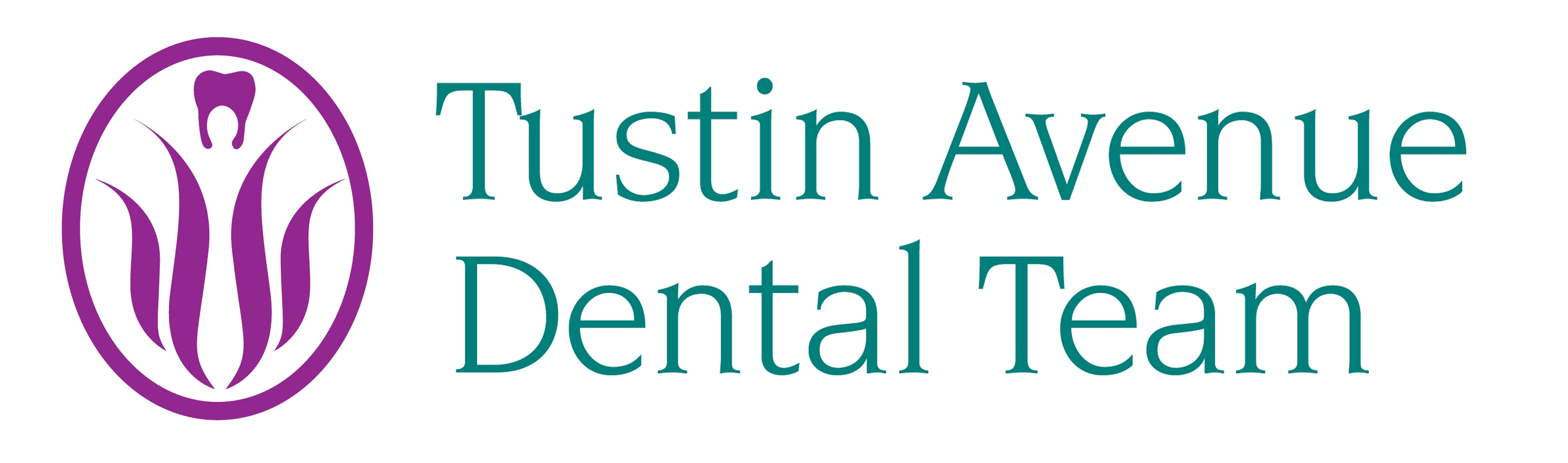 Tustin Avenue Dental Team